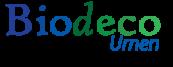 Zee-urn Logo